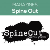 Spine Out