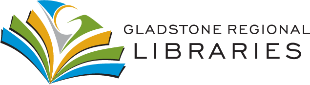 Gladstone Libraries