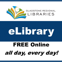 eLibrary all day