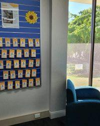 Boyne Seed Library